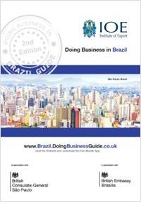 Doing Business In Brazil Guide Cover Image 250Pxx355px 200X284