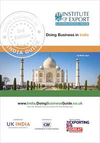 India Cover Image _with _outline
