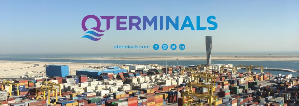 QTerminals WLL - Doing Business in Qatar