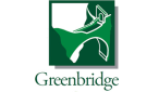 logo for greenbridge