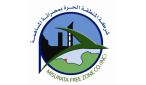 logo for misurata freezone