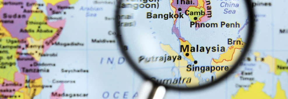 Doing business in Malaysia: Malaysia trade and export guide