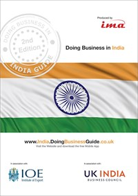 India (2nd Edition ) Brochure Cover Image FINAl With Outline